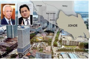 Jobs in Johor Page 6 of 35 SALES & MARKETING EXECUTIVE Responsible for implementation of all of the Company Marketing strategies,Marketing communications and public relations activities, both external and internal Creation of Marketin.