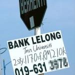 bank-auction-metro-biz