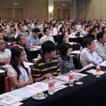 fiabci_seminar_berjaya_times_square_smart_investor