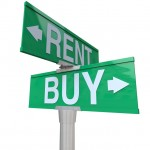 rent_buy_s