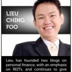 Lieu_Ching_Foo-227x300