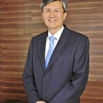Sunway_REIT_Datuk_Jeffrey_Ng
