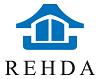 REHDA_RS