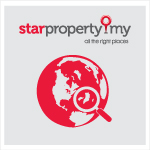 Foreign Property News