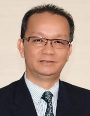 CH Williams Talhar & Wong Sdn Bhd managing director Foo Gee Jen.