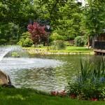 lake_garden