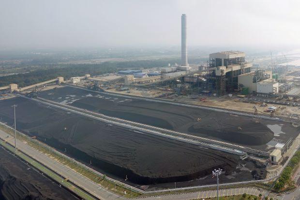 alstom manjung 4 ultra supercritical coal