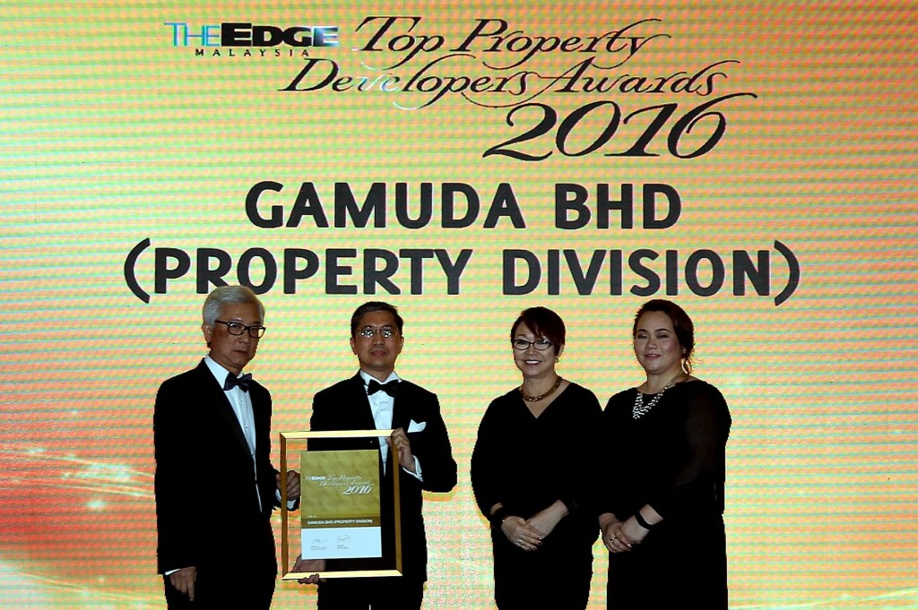 success analysis of gamuda group berhad competitive advantage President help university director of group hr and administration, gamuda berhad talent is increasingly the source of competitive advantage for companies and.