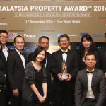 IOI_City_Mall_FIABCI_Malaysia_Award
