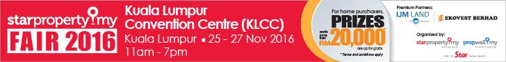 KLCC leaderboard-728x90