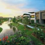 Lepironia Gardens at Setia Eco Glades, Winner of MLAA Excellence Award
