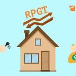 Budget 2017: Impact on RPGT Malaysia