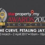 Award_showcase