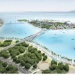Seri Tanjung Pinang (STP) is essentially a seafront development situated along Penang's north-east coast and sits between George Town and the beaches of Batu Ferringhi.