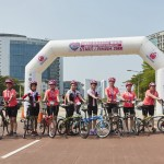 SkyWorld_all-ladies_cycling_team