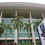 """When contacted, Advancecon group chief executive officer Datuk Phum Ang Kia said it was unable to give a new date for the prospectus launch at this juncture, pending queries from the SC. """"Our plan to list the company is still ongoing,"""" Phum said."""