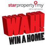 wah_win_a_home_logo_property