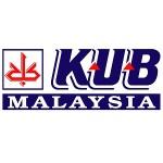 KUB Malaysia