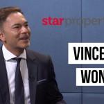 VincentWong