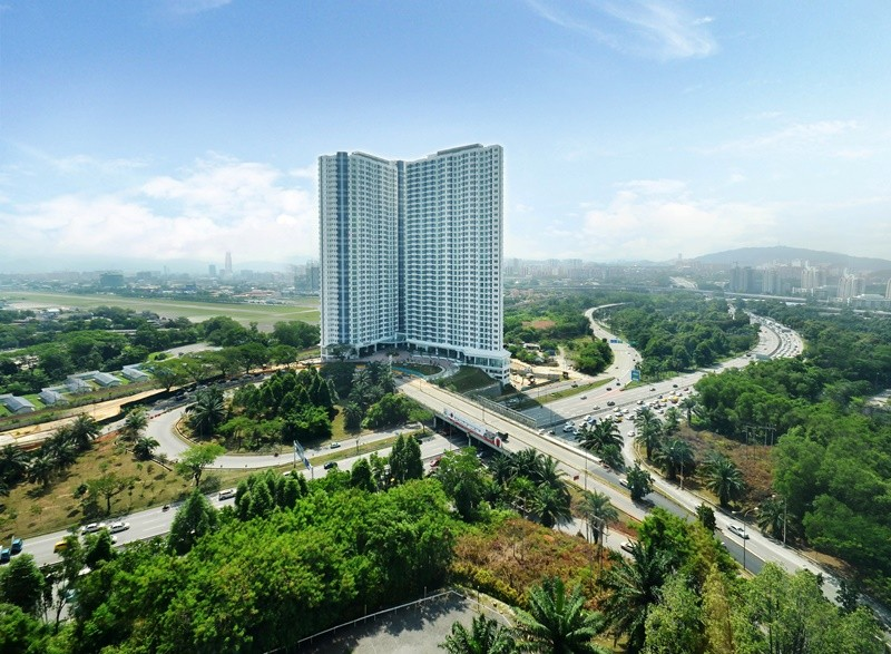 desa-green-serviced-apartments-taman-desa