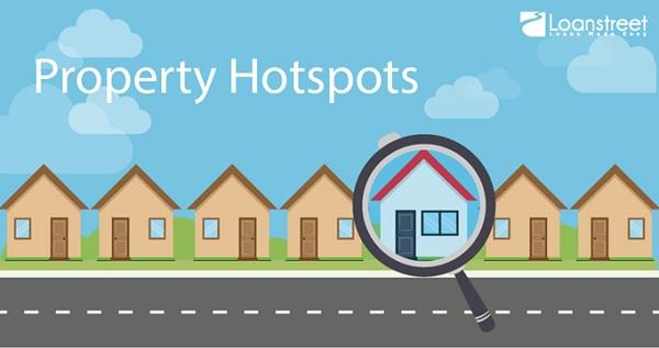 property_hotspot