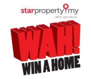 win_a_home_sunway