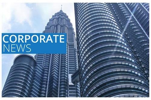 corporatenews19jan2017