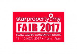 Fair_KLCC_-_Blurb_-_red-01