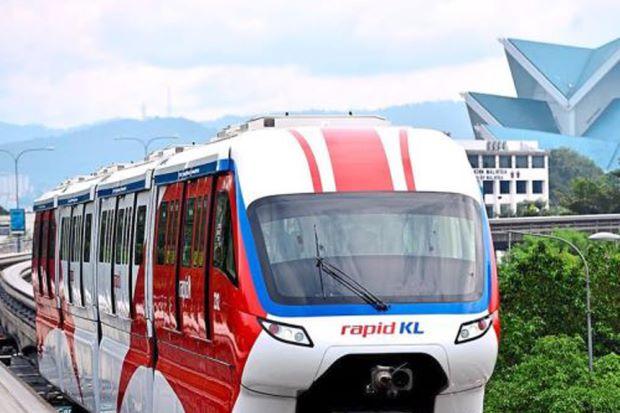 LRT_Rapid