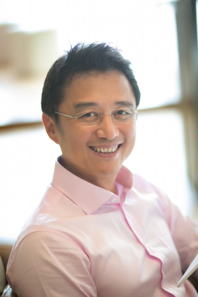 Tan Sri Datuk Ter Leong Yap