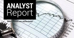 analyst_report