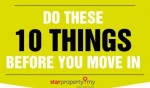 Do-these-10-things-before-you-can-move-on