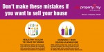 Dont-make-these-mistakes-if-you-want-to-sell-your-house