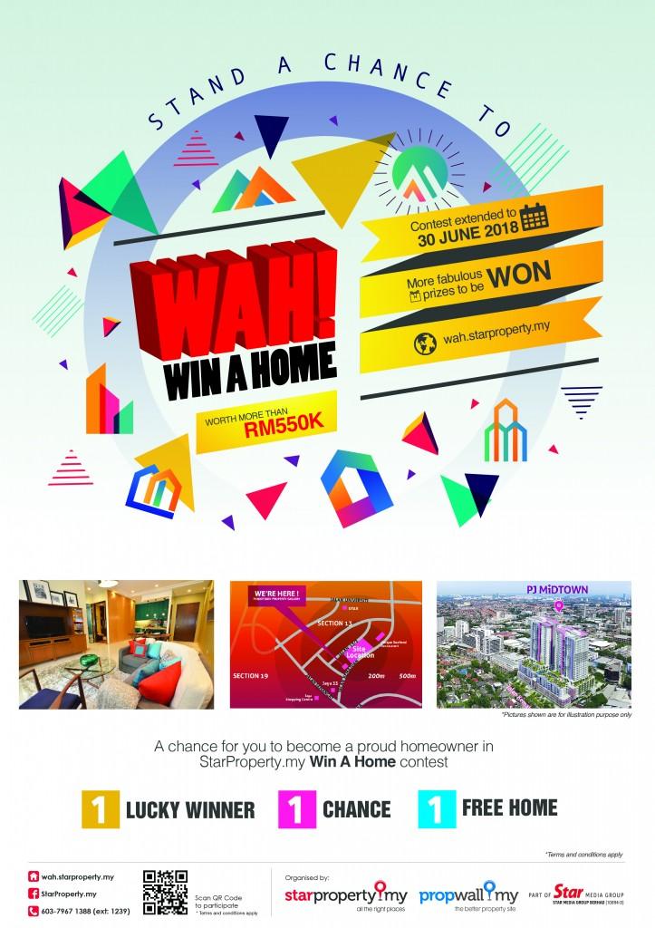 Wah_Campaign_-_EDM_-_1200_w_x_1700_h_cm-01