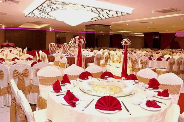 Venue in city centre ideal for wedding receptions junglespirit Choice Image