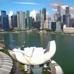 Capture_singapore