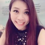 Messrs & Partners founder Eunice Tan Mui Lee