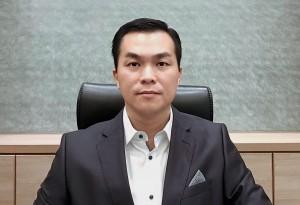 Sri Anika Development Sdn Bhd managing director Datuk Leong Kin Kun