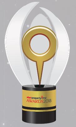 awards_trophy