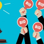 comparehero-auctioned-property-guide