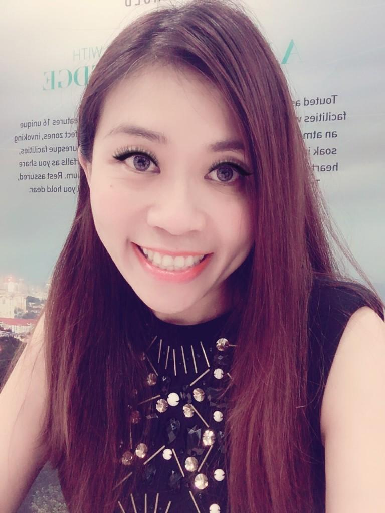 Messrs Eunice Tan & Partners founder Eunice Tan