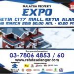 Mapex_Setia_City_Mall-ADv72-02