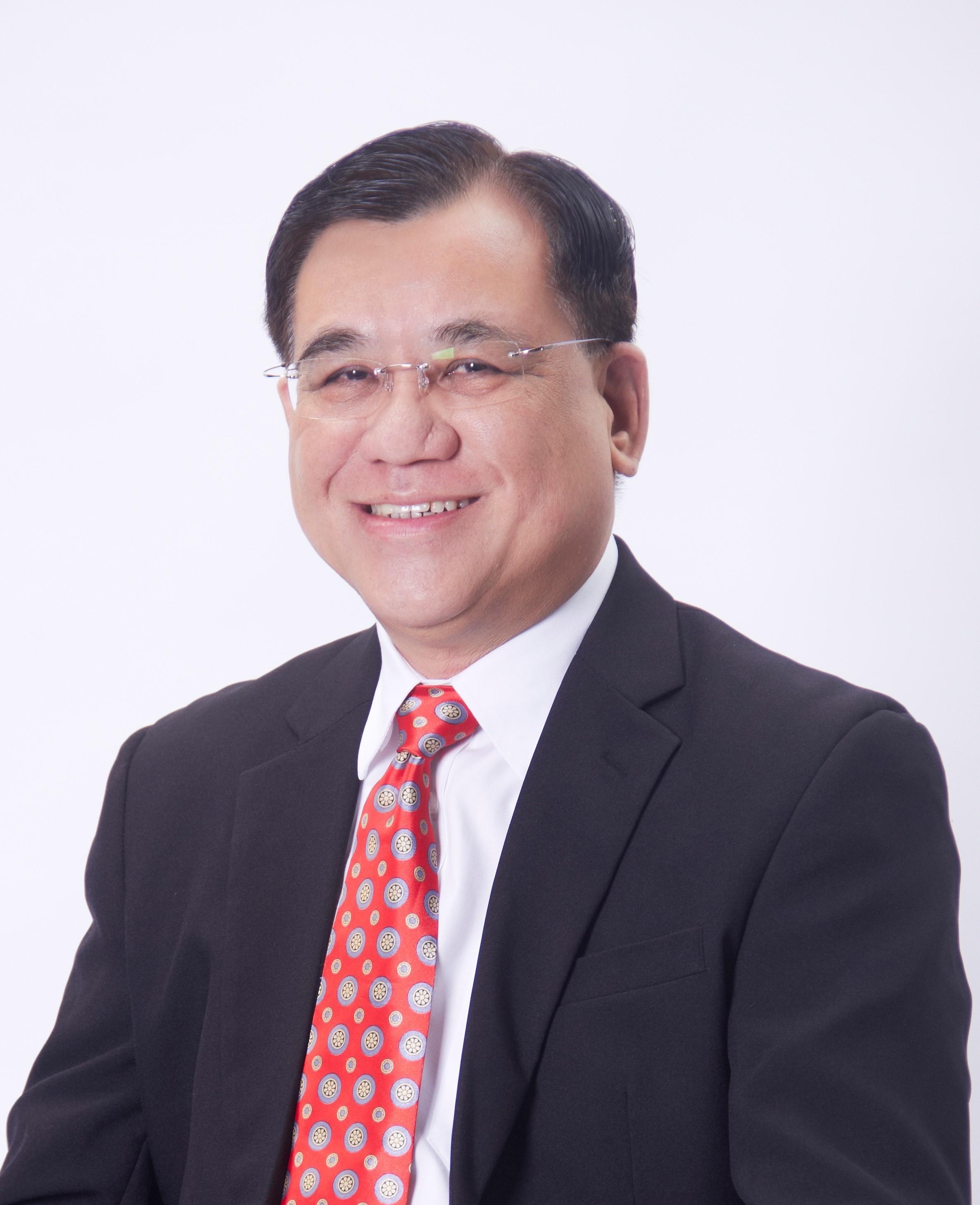 Speaker_MR_Chong_Mok_Yong