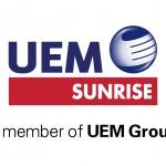 UEMS-logo-Eng