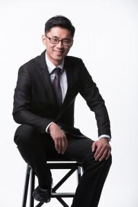 Low & Partners managing partner Datuk Andy Low Hann Yong
