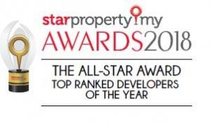 All-Star_Award