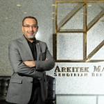 Ezumi_Harzani_Arkitek_MAA