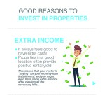 Infographic_-_instagram_Square_-_6_good_reasons_to_invest_in_properties_-_1080px_x_1080px_-_-01