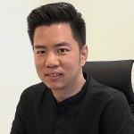 Tech Realtors Properties Sdn Bhd senior real estate negotiator and team manager Ching Meng Yip (Jake Ching)
