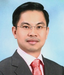 Asia Business Centre head of tax and financial consulting Datuk Chua Tia Guan